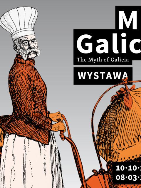 Smaki Galicji: barszcz codzienny - Пані Стефа