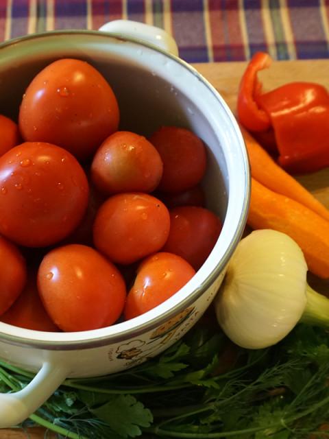 помідорова-2