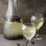 Смрека – босанський напій з ферментованого ялівцю