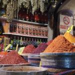 Маленькі і хаотичні проходи Стамбулом. Ч.3