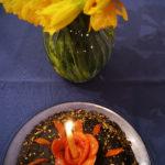 """Торт """"Делікатес"""" від пані Ляриси Зєлик"""